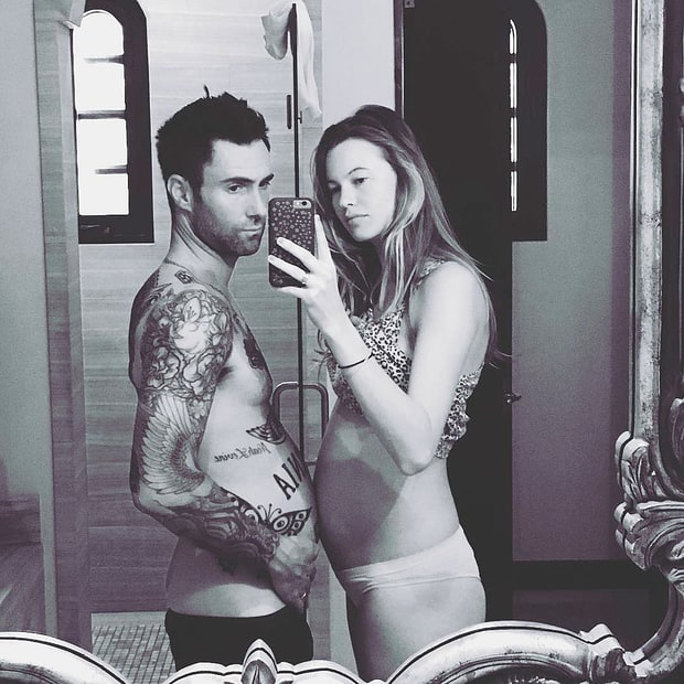 behati adam instagram zoom 974a033b df50 441d a45f 97b8af53981e