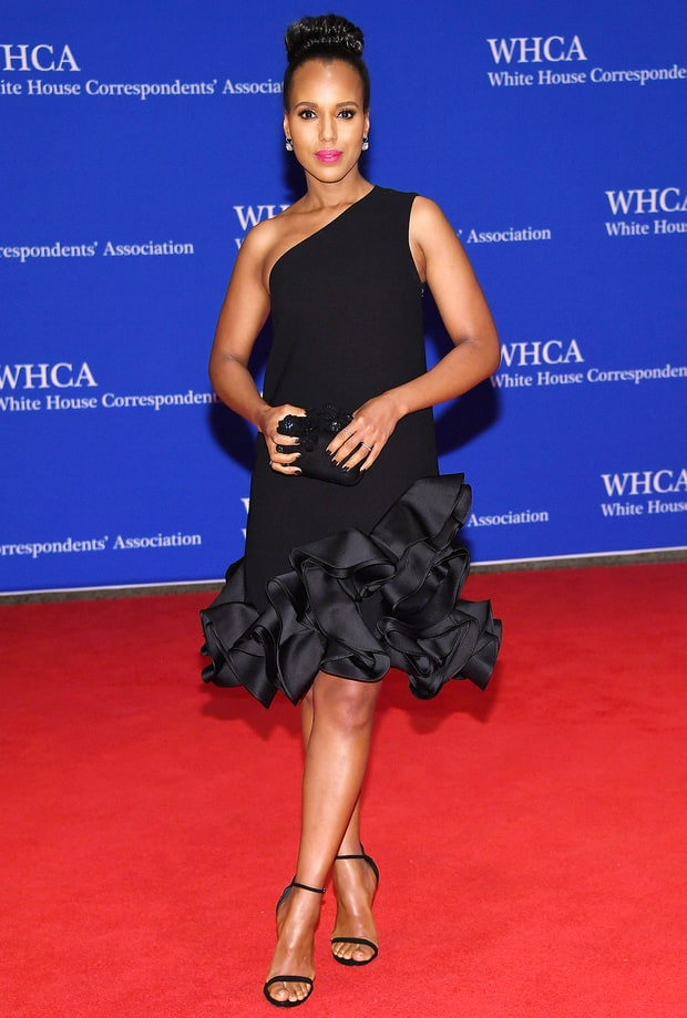 kerry washington whcd 2b194014 c525 4ccf ab2a 9615f3149f1a