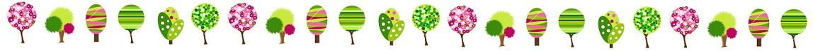 ----------------------------------------------------------------cartoon-colorful-trees-vector-666087
