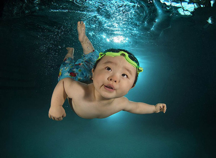 ---------------------------------------------------------------cute-underwater-babies-photography-seth-casteel-6 3
