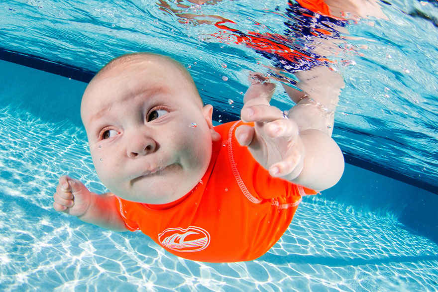 ---------------------------------------------------------------cute-underwater-babies-photography-seth-casteel-6 4