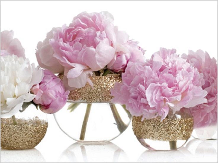 ------------------------------------------------------------DIY vase decoration 3 3