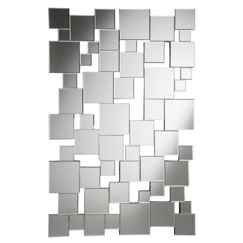 ------------------------------------------------mirror decoration 12 3