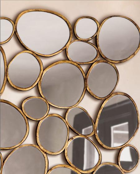 ----------------------------------------------mirror decoration 7 3