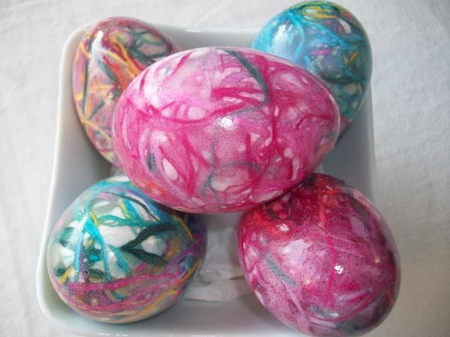 ---------------------------------------------egg decoration 10 3