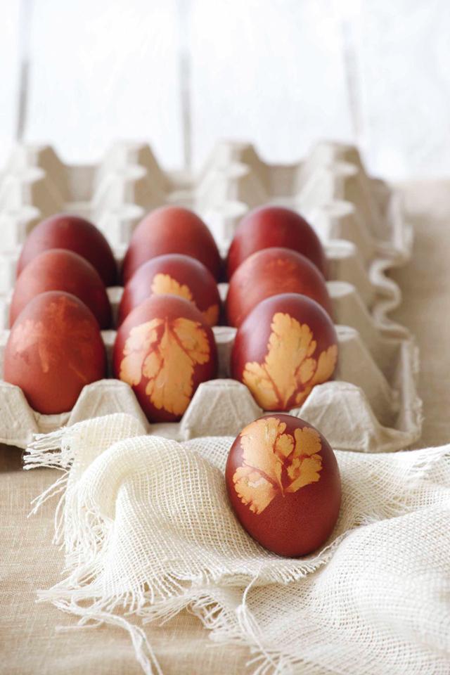 ---------------------------------------------egg decoration 11 3