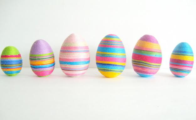 -----------------------------------------egg decoration 12 3