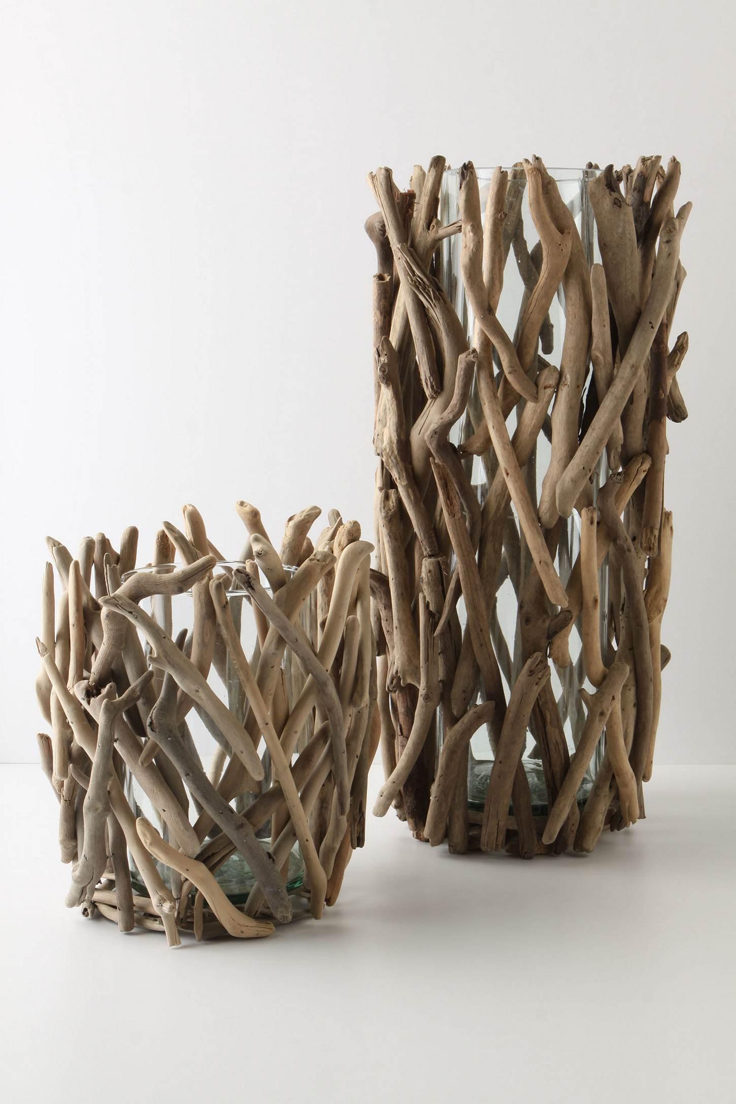 ----------------------------------------DIY vase decoration 8 3
