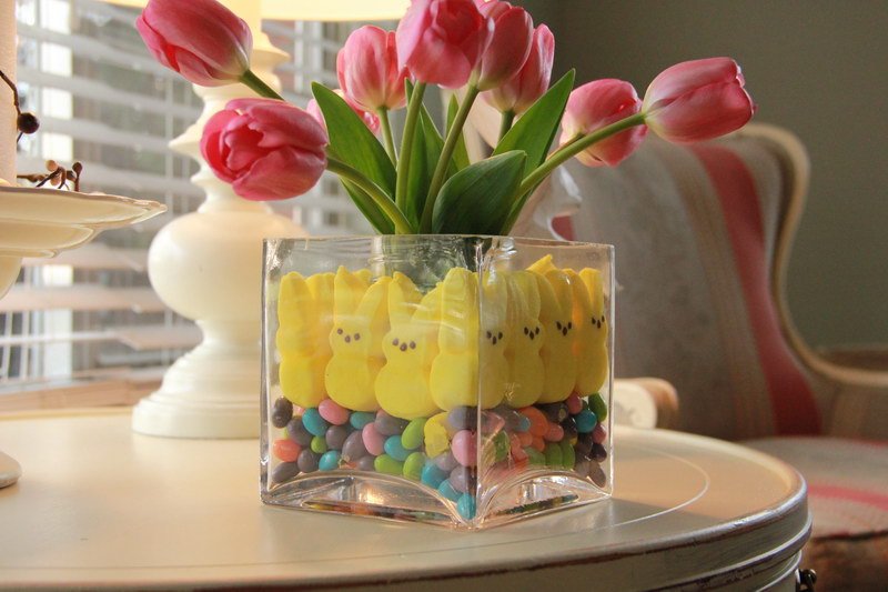 ----------------------------------------easter decoration 9 3