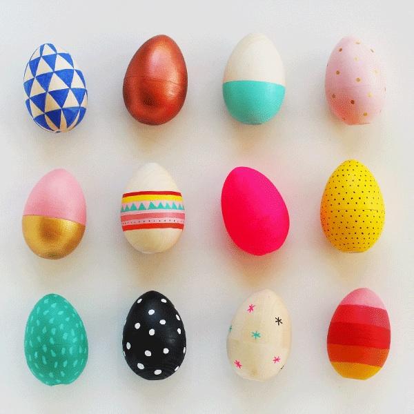 ----------------------------------------egg decoration 4 3
