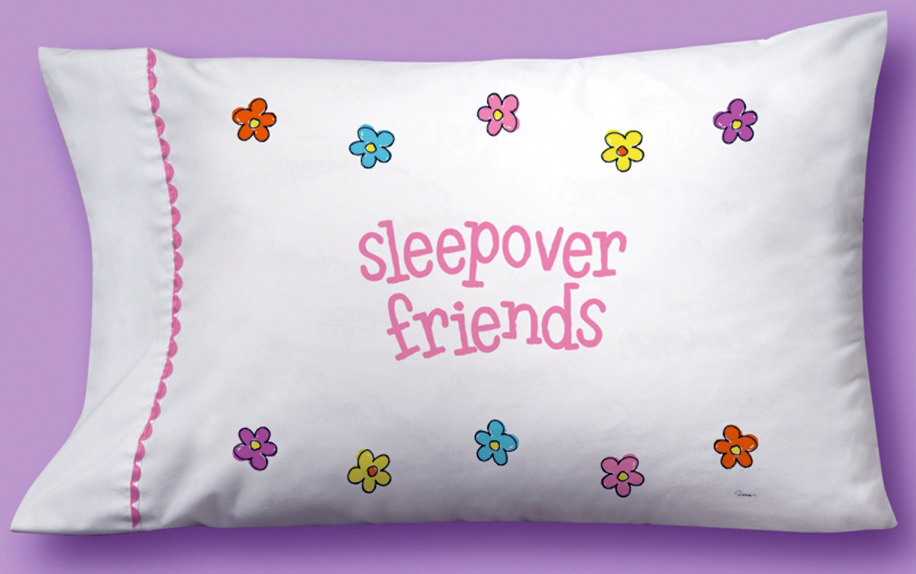 ----------------------------------------sleepover 9 3