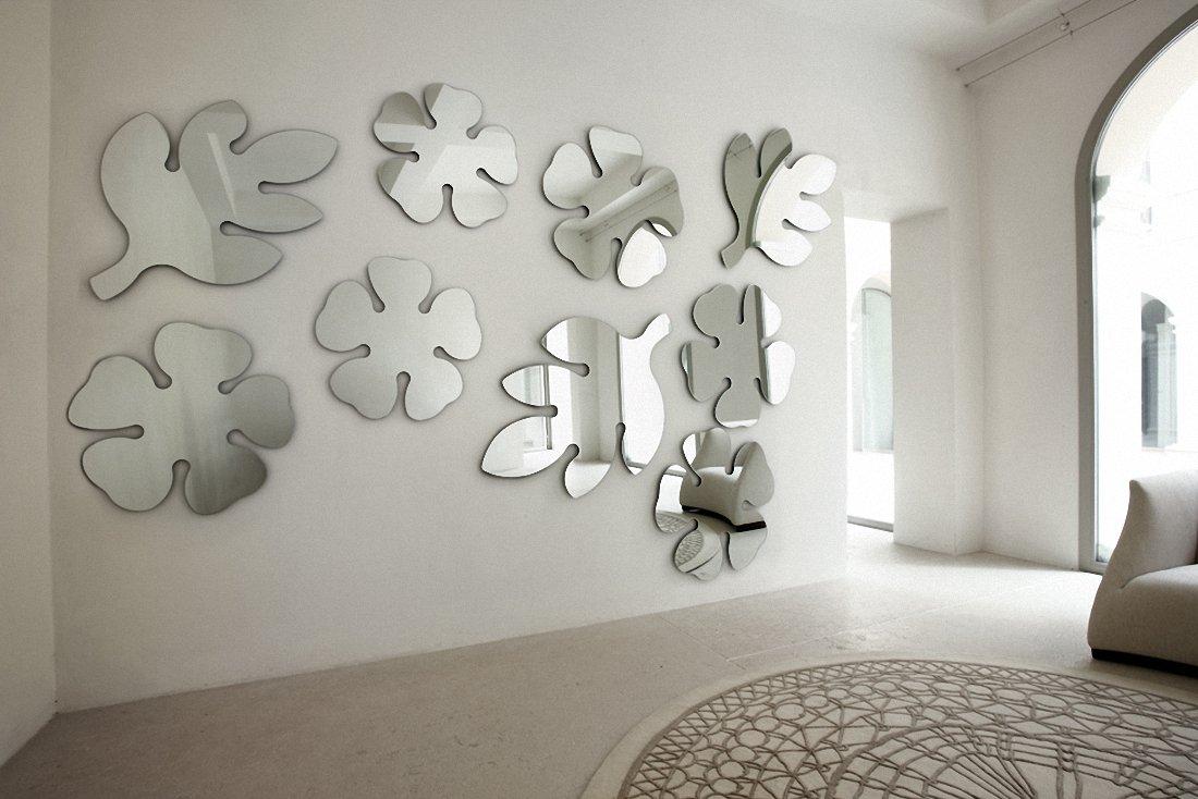 ---------------------------------------mirror decoration 10 3