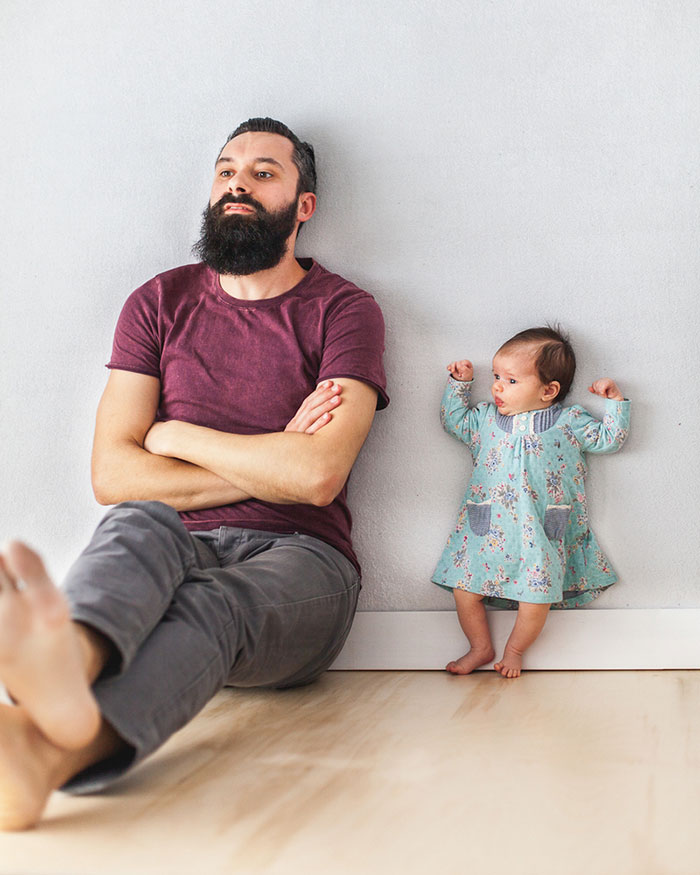 --------------------------------------dad-baby-girl-playful-photography-ania-waluda-michal-zawer-15