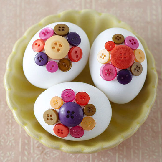 ------------------------------------egg decoration 3 3