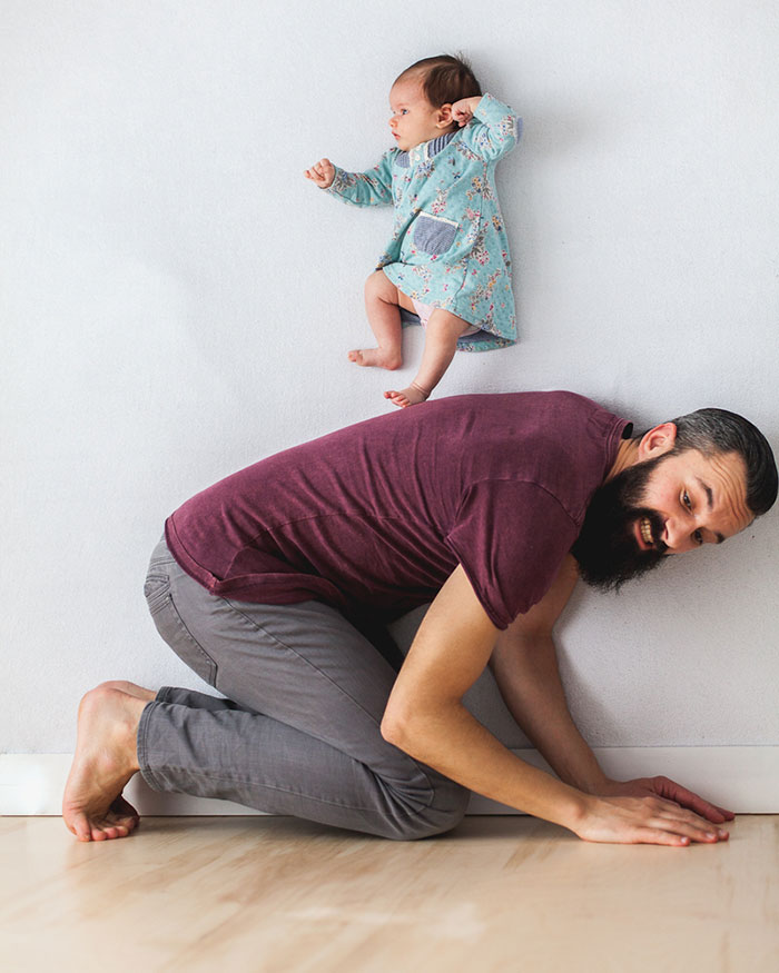 ----------------------------------dad-baby-girl-playful-photography-ania-waluda-michal-zawer-18