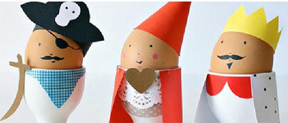---------------------------------egg decoration 9 3