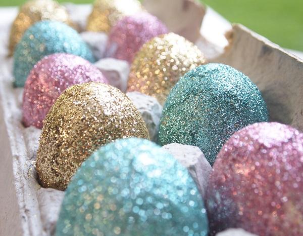 --------------------------------egg decoration 5 3