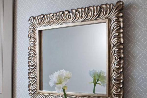 --------------------------------mirror decoration 3 3