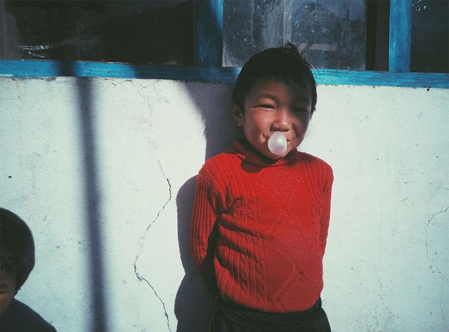 --------------------------Kids-from-Nepal10  880
