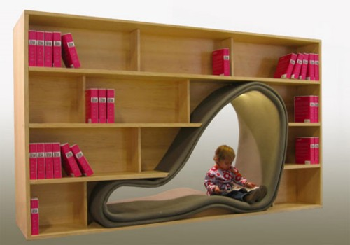 -----------------------kids library 4 3