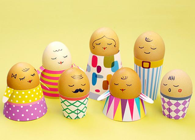 --------------------egg decoration 8 3