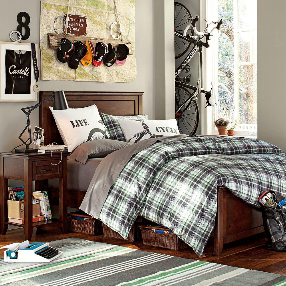 -------------teenage boyroom 1 3
