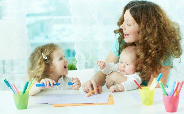 --------childcare2