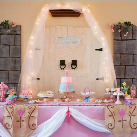-0kids party decoration 12 4