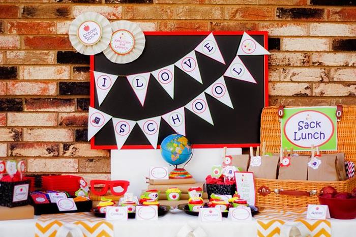 -0kids party decoration 7 4