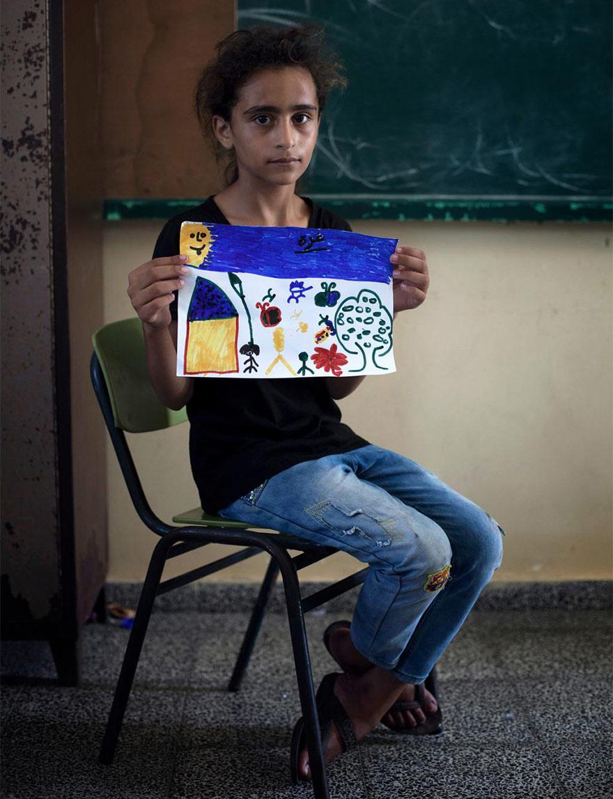 12children-draw-gaza-future-unicef-1