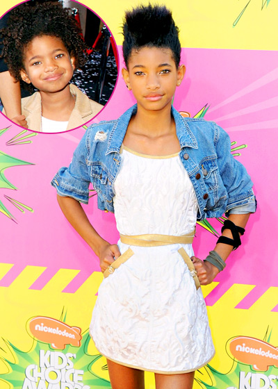 1367876281 164485694 willow-smith-560