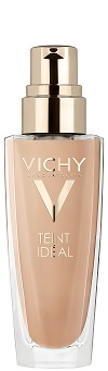 1VICHY TEINT IDEAL FLUID MAKE UP