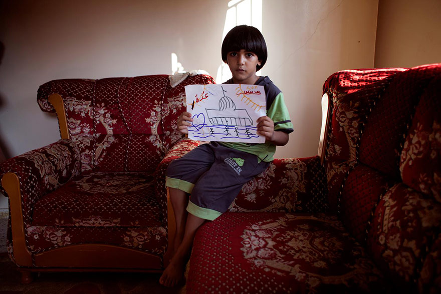 1children-draw-gaza-future-unicef-3