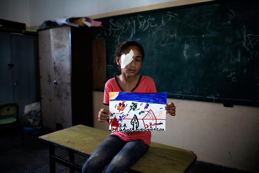 1children-draw-gaza-future-unicef-4