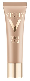 2VICHY TEINT IDEAL CREAM MAKEUP