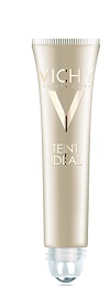 34VICHY TEINT IDEAL ILLUMINATOR