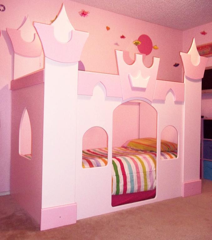3fairytale-girl-room 3