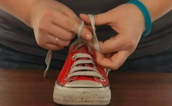 5-shoe-lace