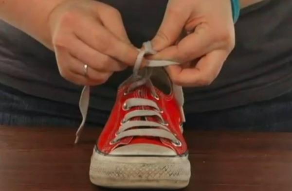 6-shoe-lace