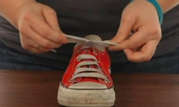 7-shoe-lace