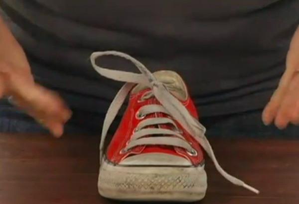 8-shoe-lace