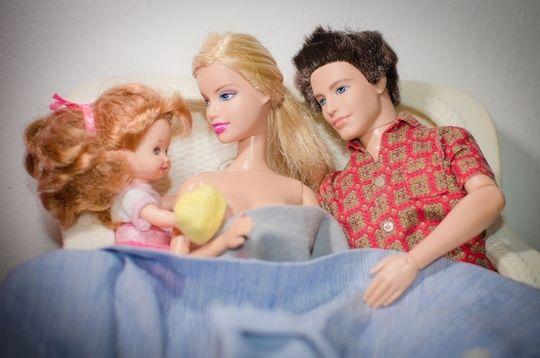 9-barbie