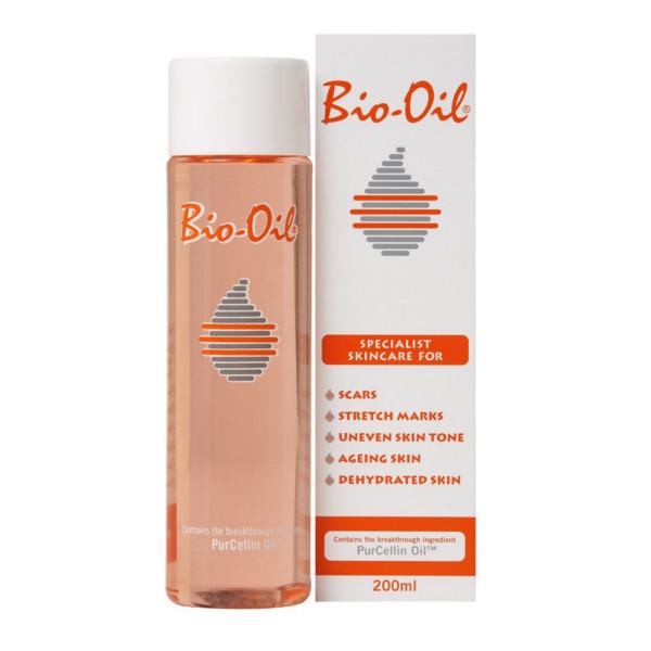 2 bio oil 3