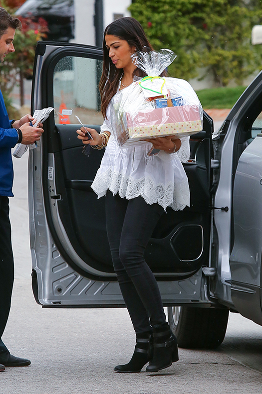 640 camila alves babyshower ffn