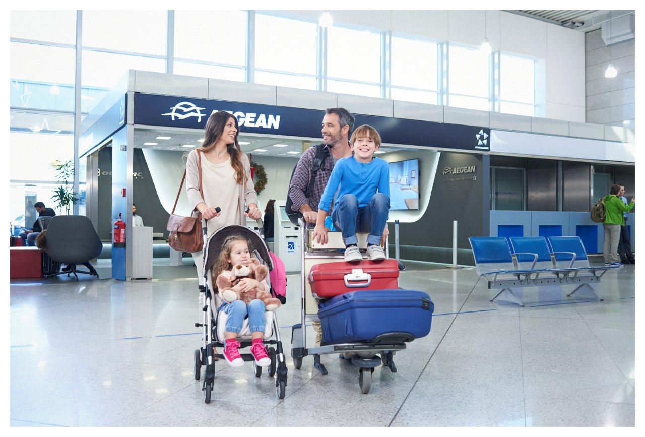 Aegean For Families 1 low 3