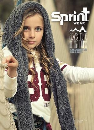 aaaHIGH SPRINT FW2015