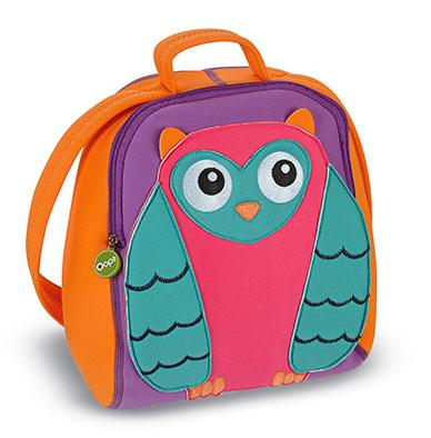 119c63ad268 Oops! Ήρθαν οι νέες χαρούμενες τσάντες προσχολικής ηλικίας που θα σας  ενθουσιάσουν! 1004 30002 pr b 3