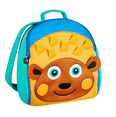 1bd7ee11b49 Oops! Ήρθαν οι νέες χαρούμενες τσάντες προσχολικής ηλικίας που θα ...