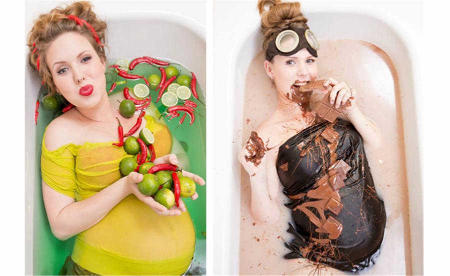 23202236 pregnancy cravings tub.limghandler