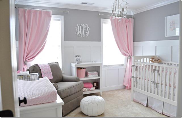 PN pink gray6